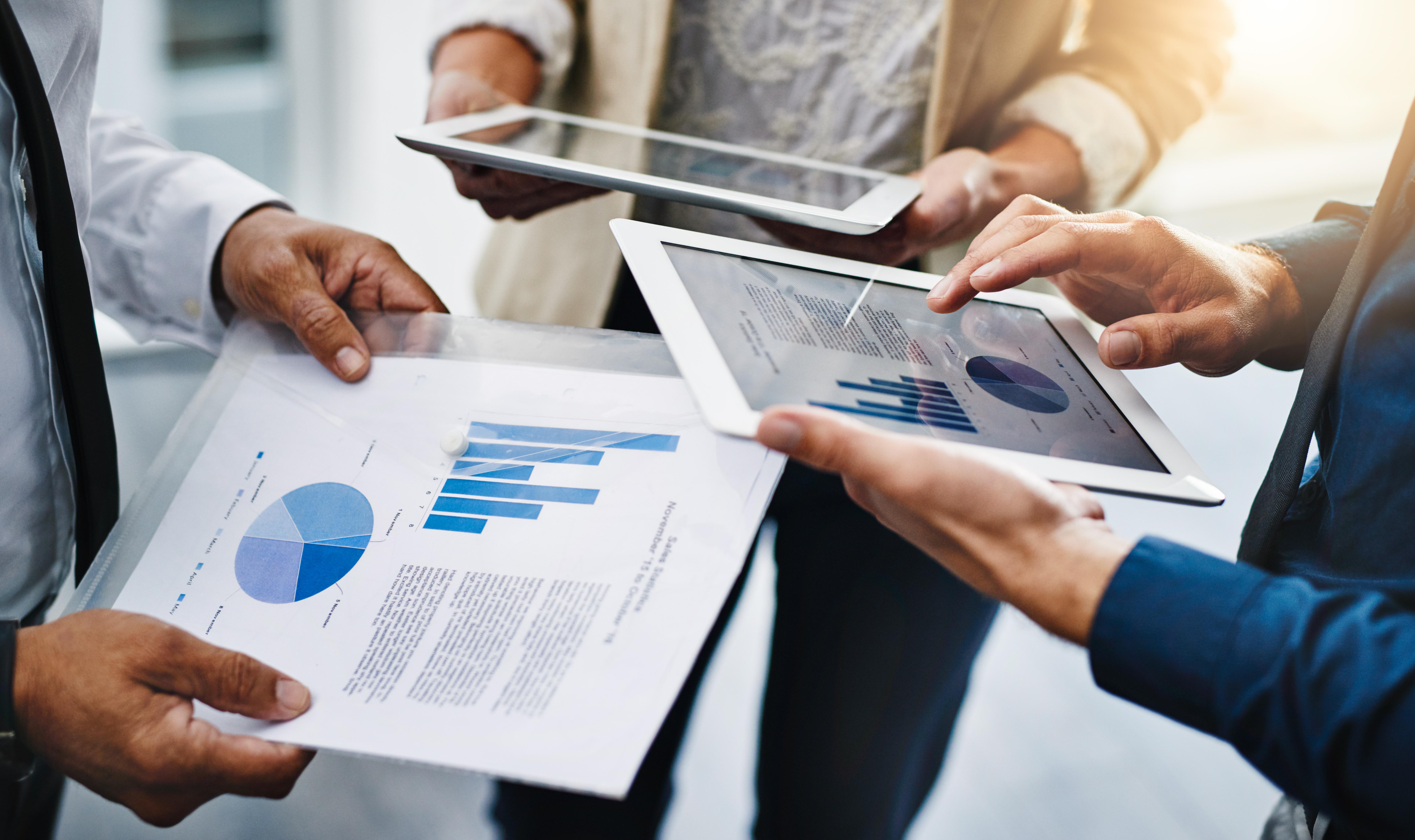 DOT planeja crescimento de 80% com a oferta de soluções de MarTech no mercado brasileiro