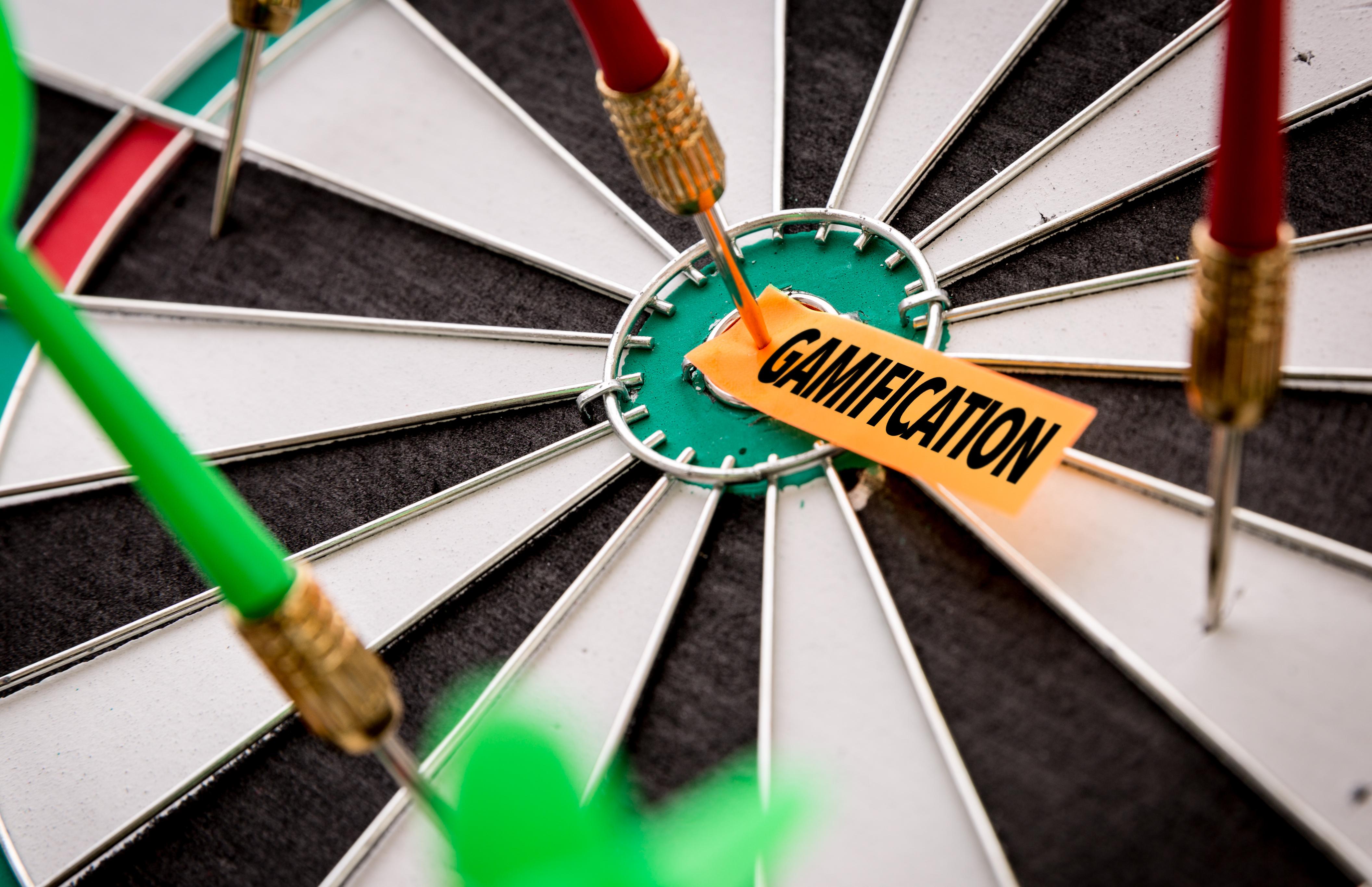 Opinião | Olimpíada incentiva gamificação dos negócios