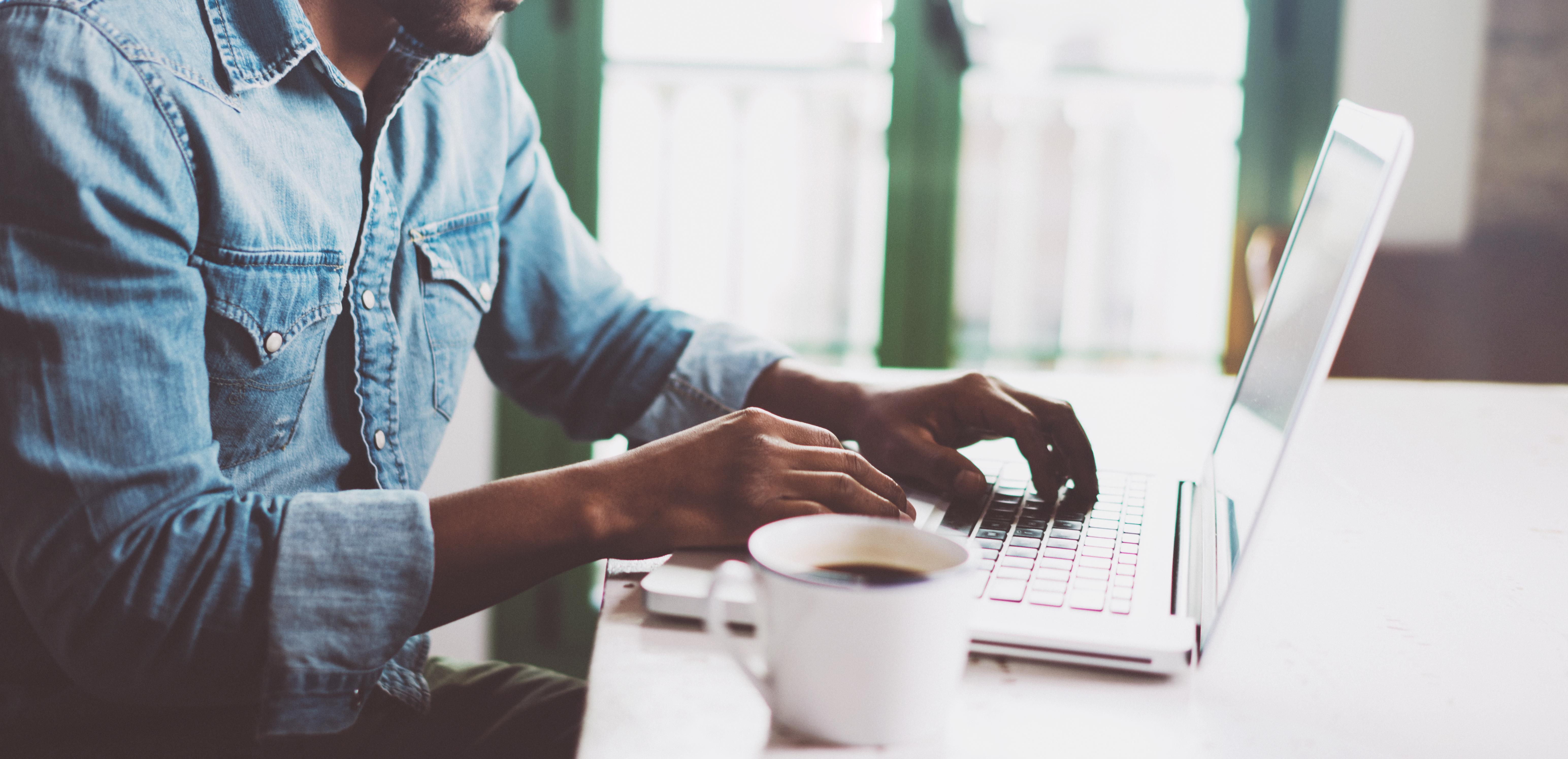 Banco Mundial usa plataforma online do DOT para capacitar instituições brasileiras para financiamento de projetos