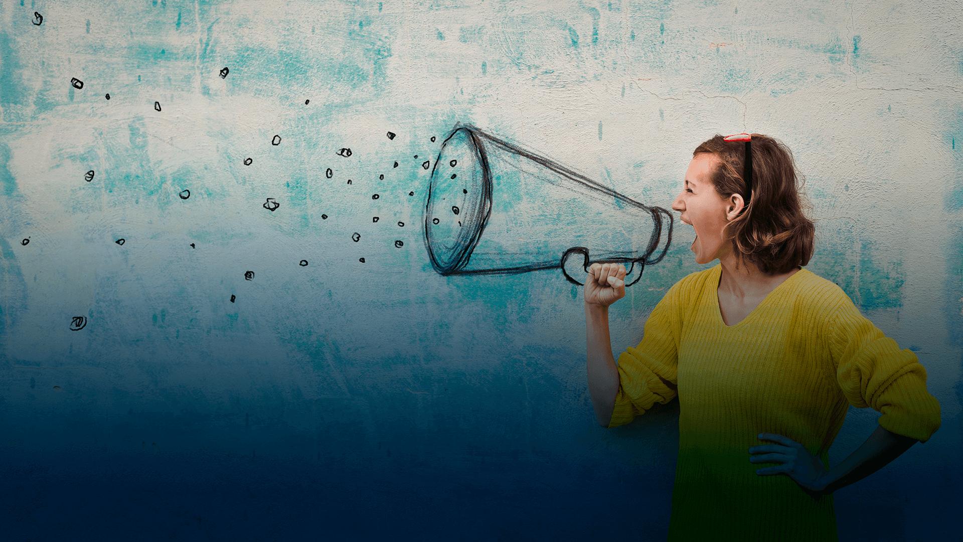 MarTech: por que os profissionais de marketing precisam estar preparados para essa tendência