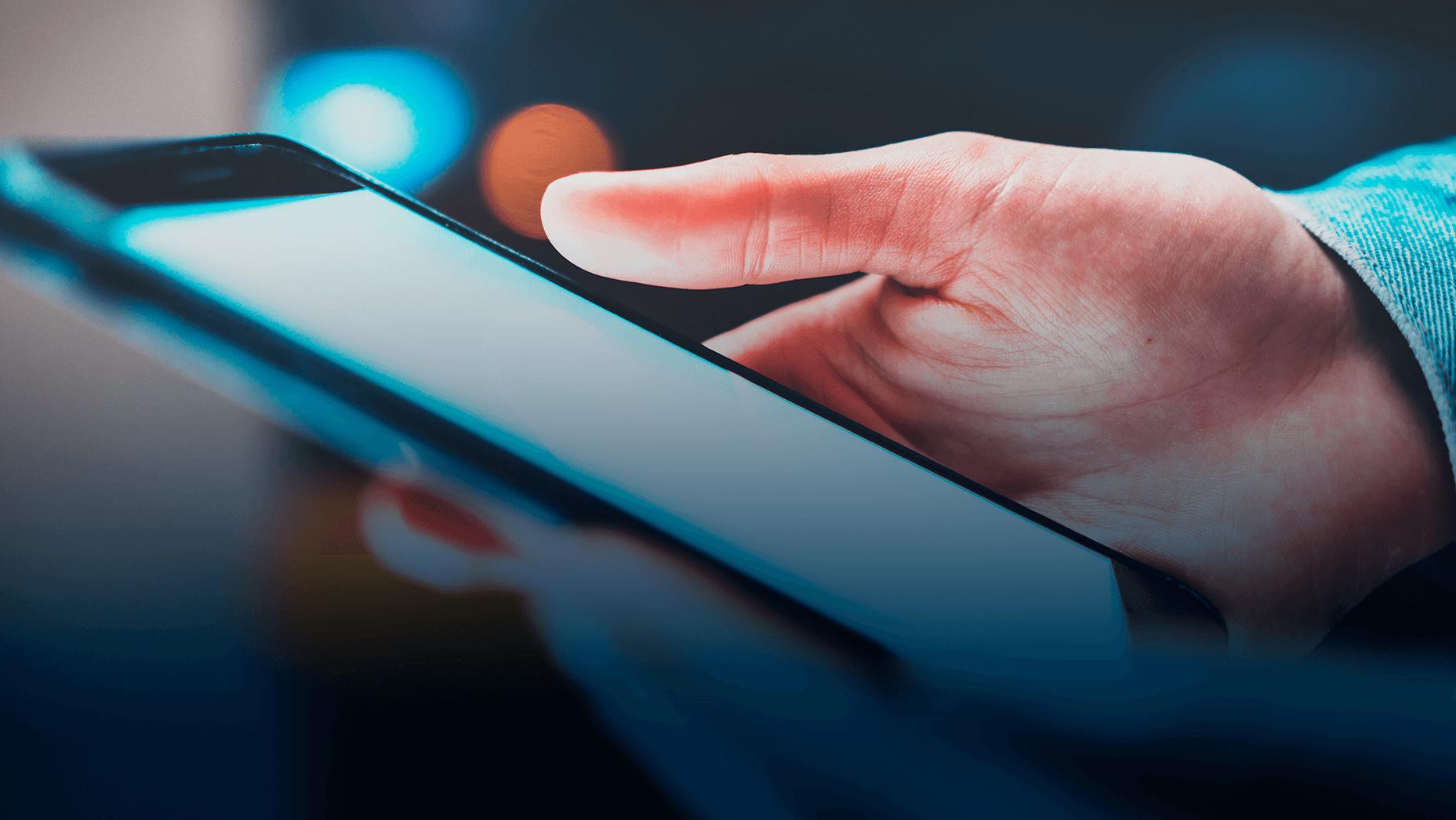 Opinião | O futuro da educação e os aplicativos móveis
