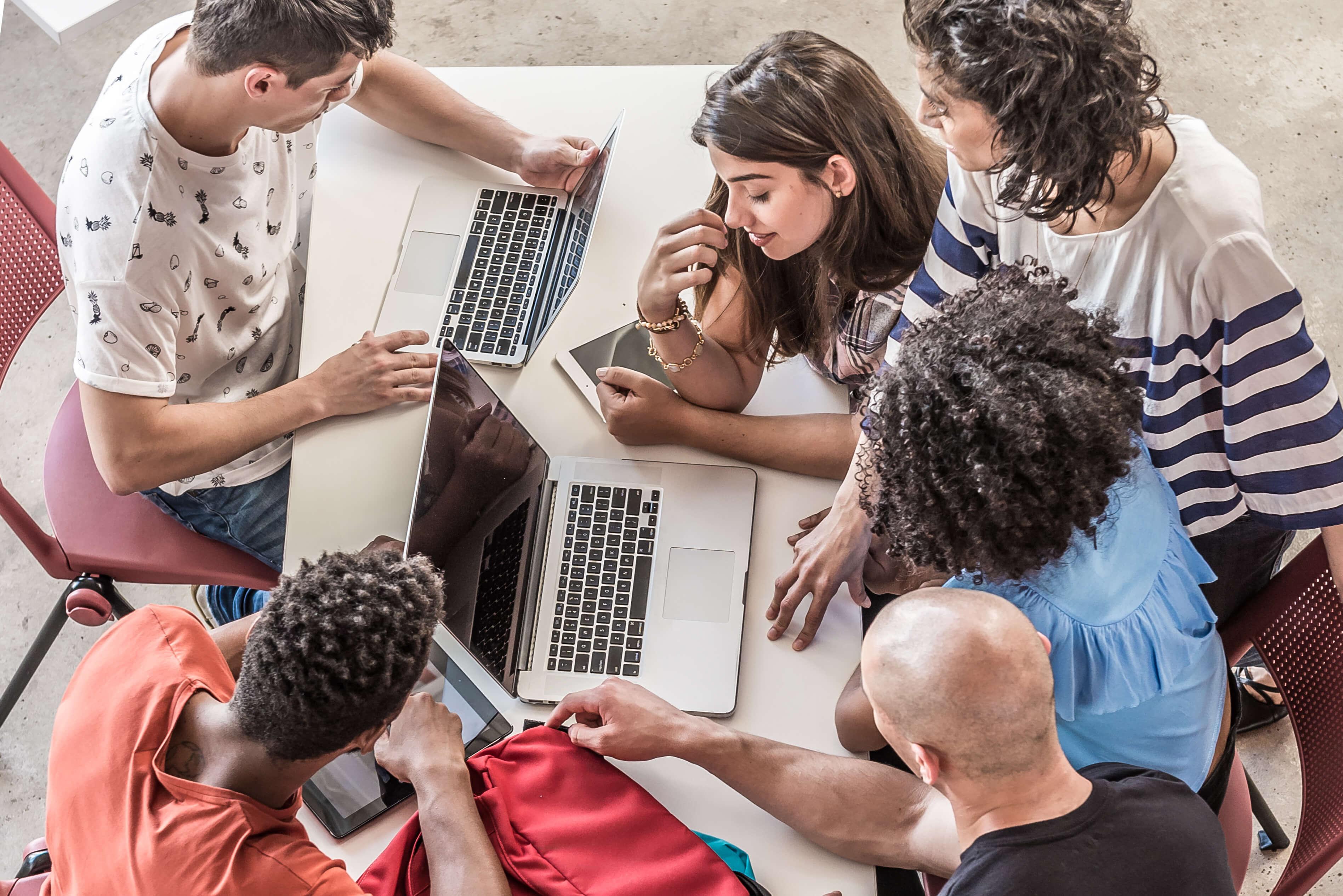 Opinião | Perspectivas do mercado de EdTech no Brasil