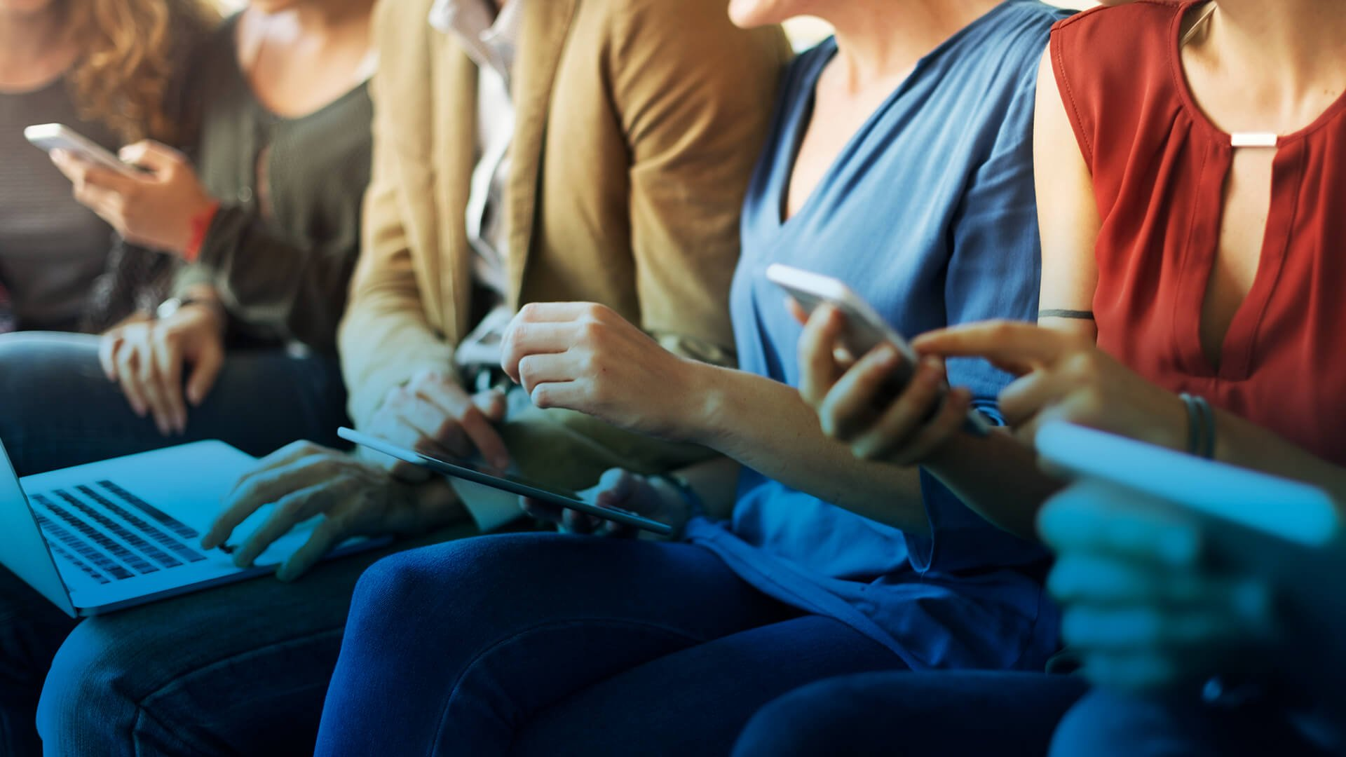 Gamification: how to engage your audience and optimize results
