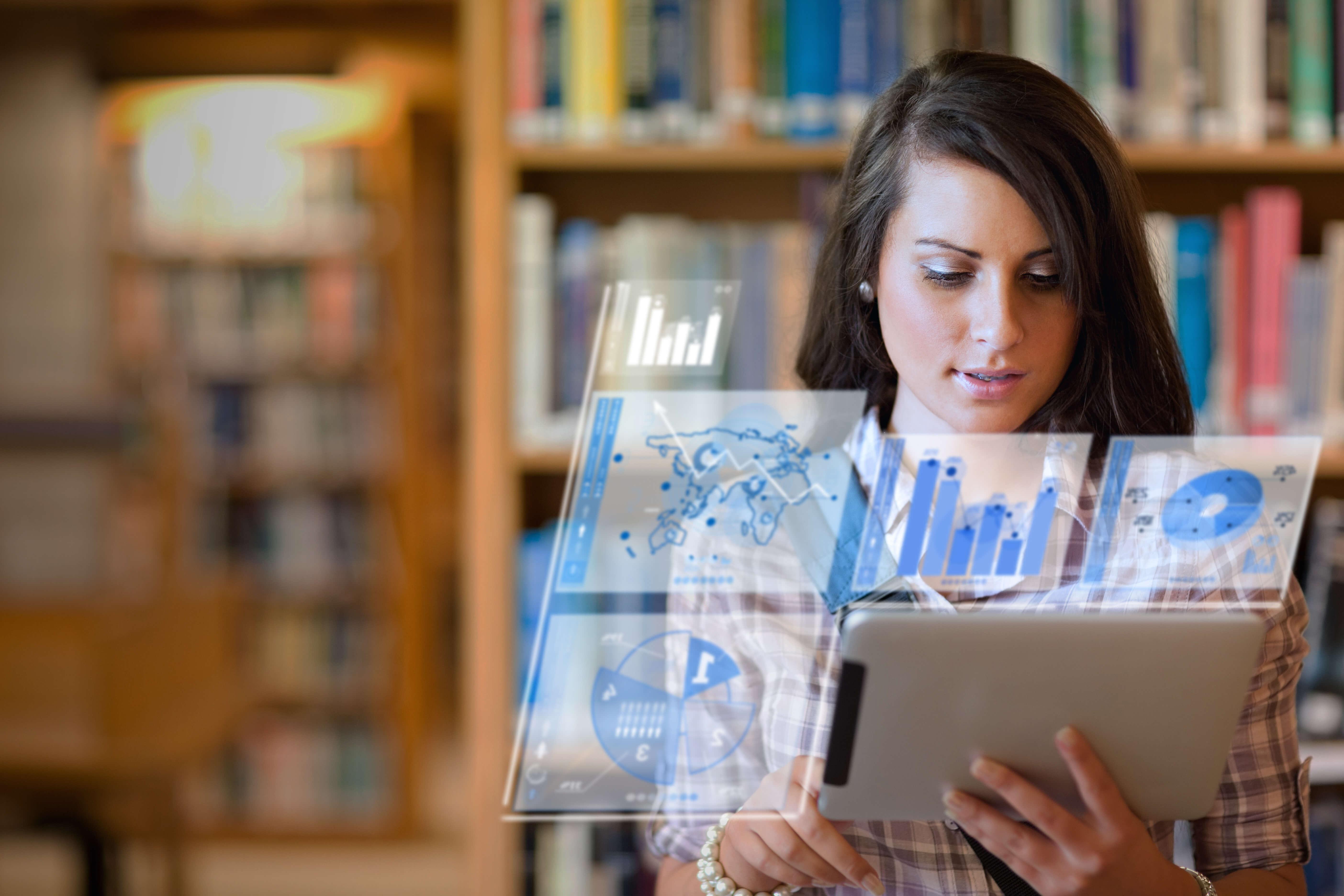 EdTech | As tendências digitais para a educação online