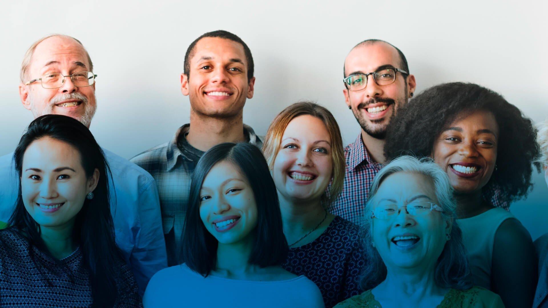 As gerações e suas formas de aprender
