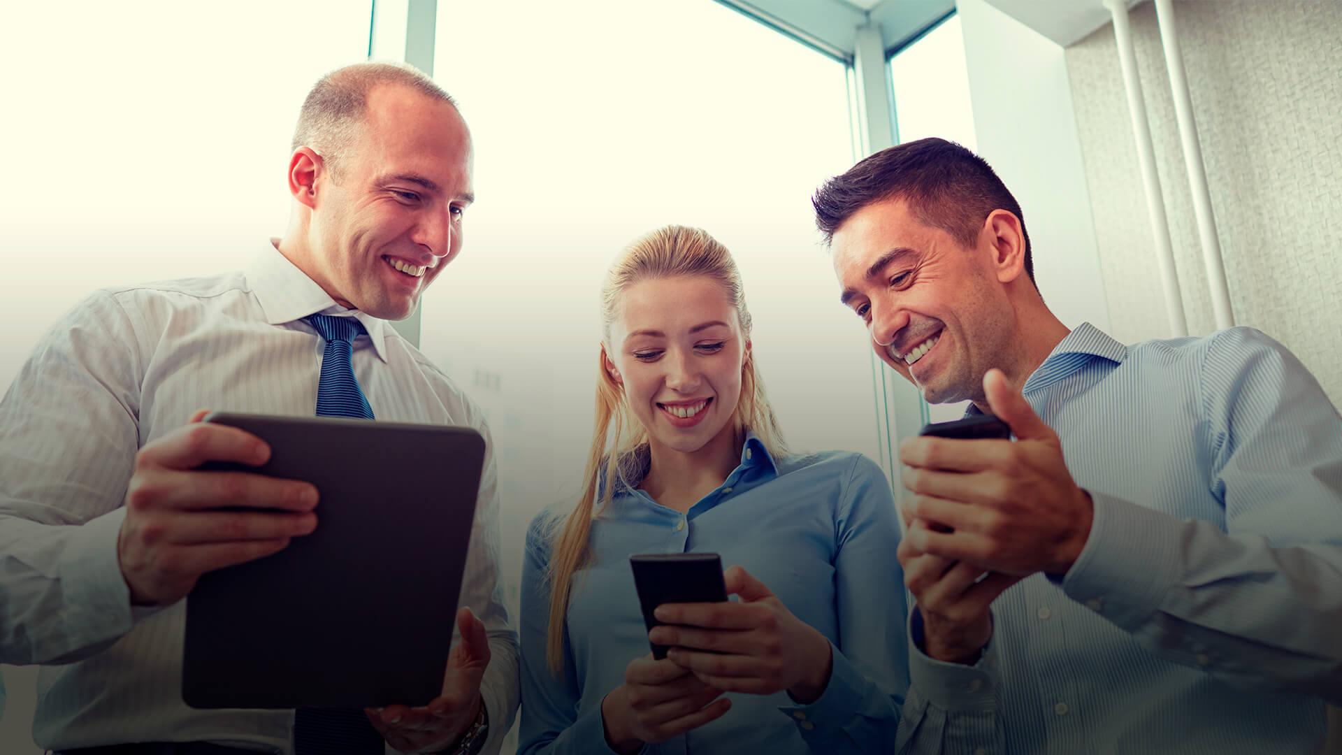 Opinião | Gamification: a estratégia que se consolida no meio corporativo