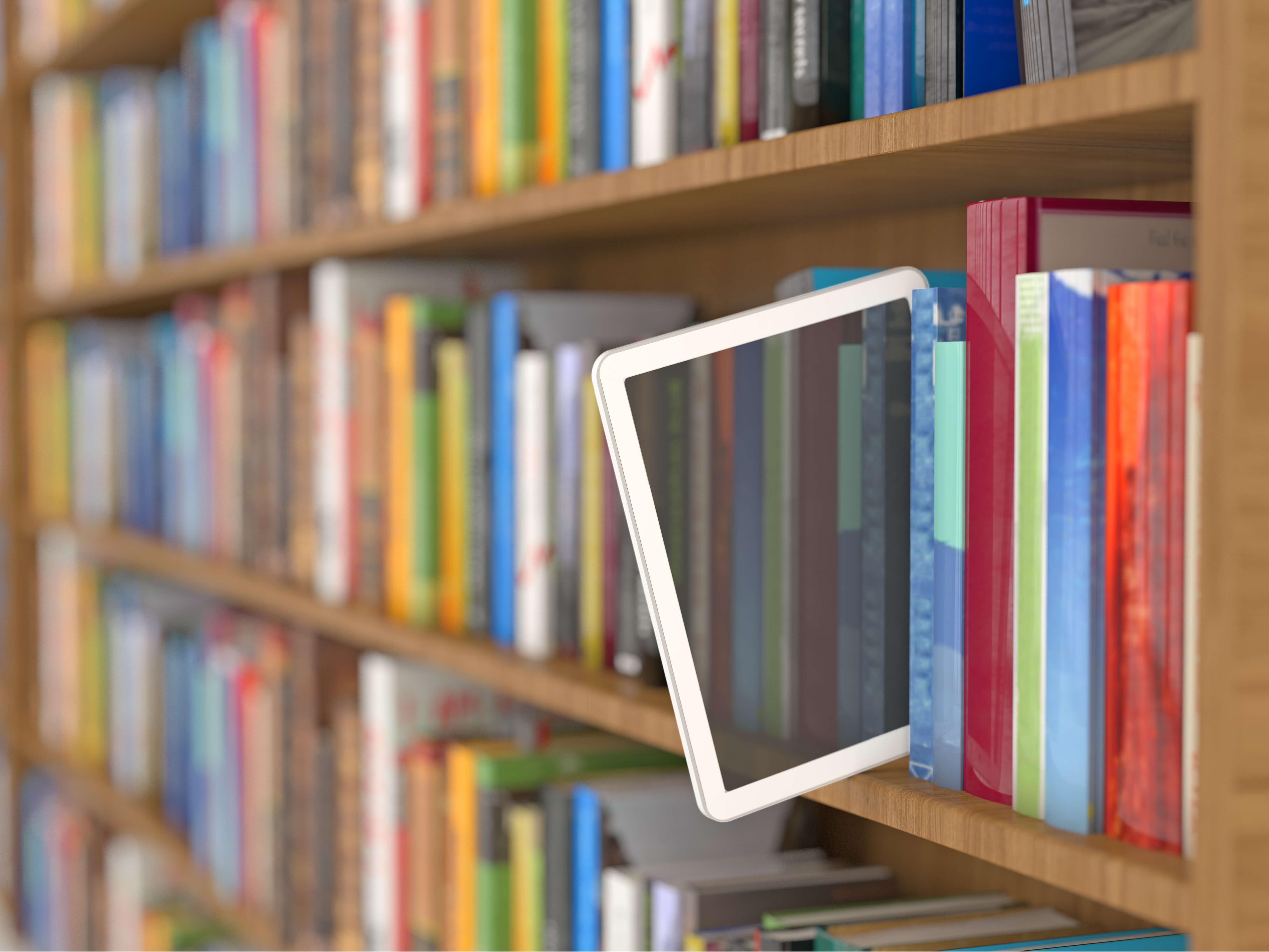 Opinião | EdTech e a revolução para o setor de educação