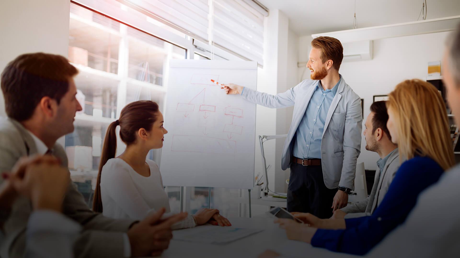 Opinião | EdTech: todos têm uma maneira de aprender; nós temos um jeito de fazer