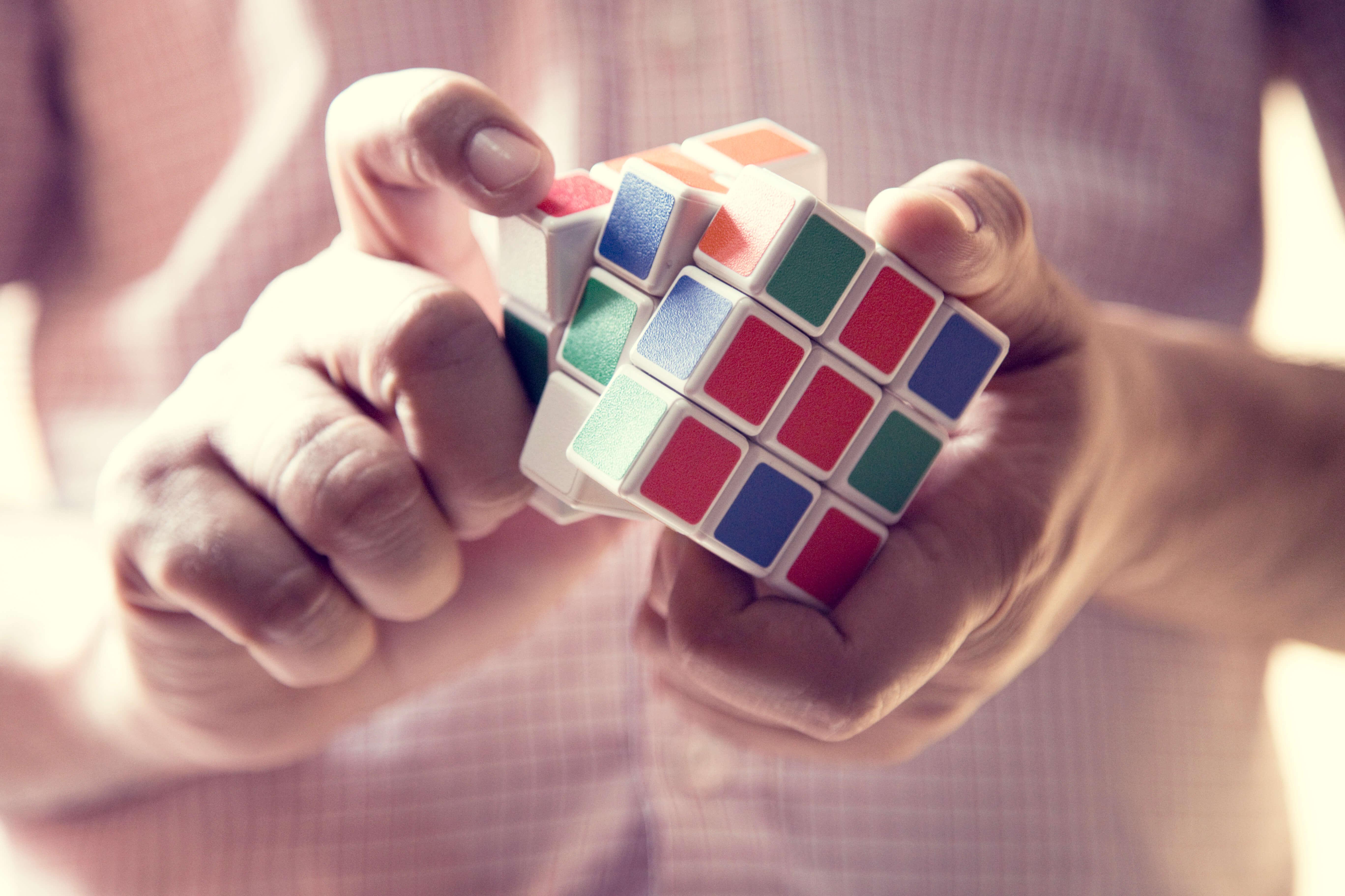 Jogos corporativos | Quiz e as vantagens para o seu programa de capacitação