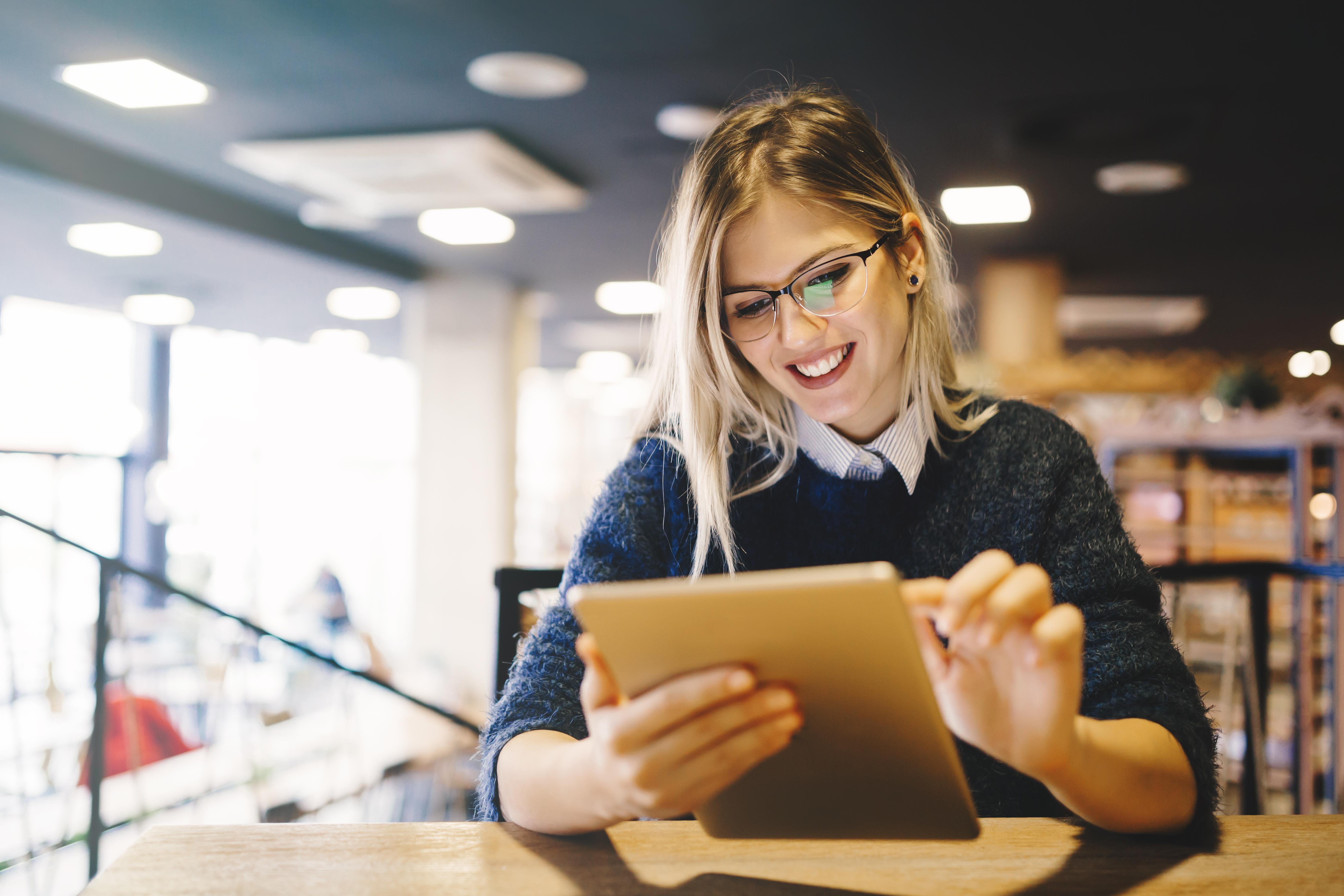 8 tendências para a Educação Corporativa em 2018