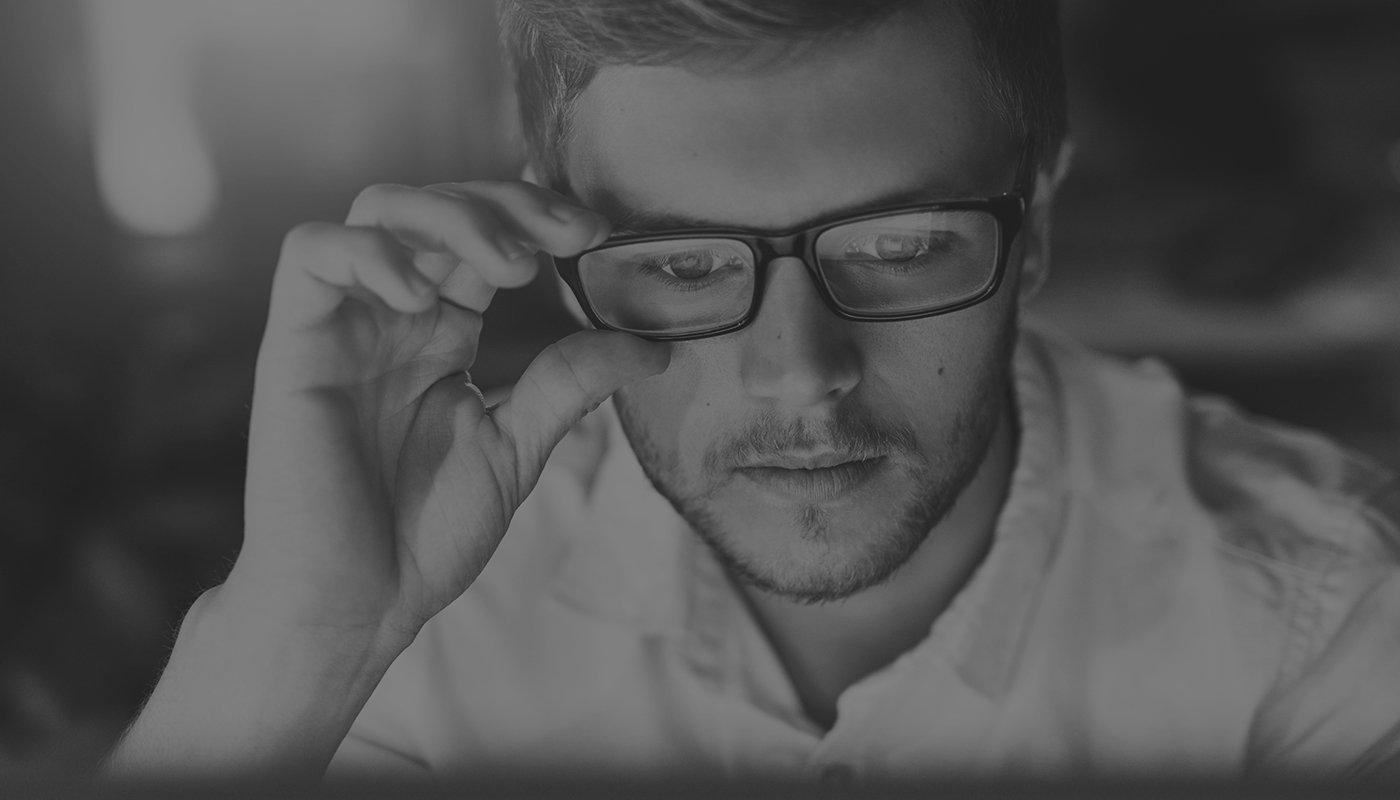 [Ebook] O jeito DOT de fazer EdTech