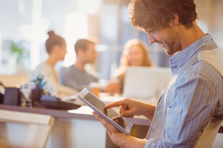 Conheça o StudiOn, uma plataforma para experiência de aprendizagem