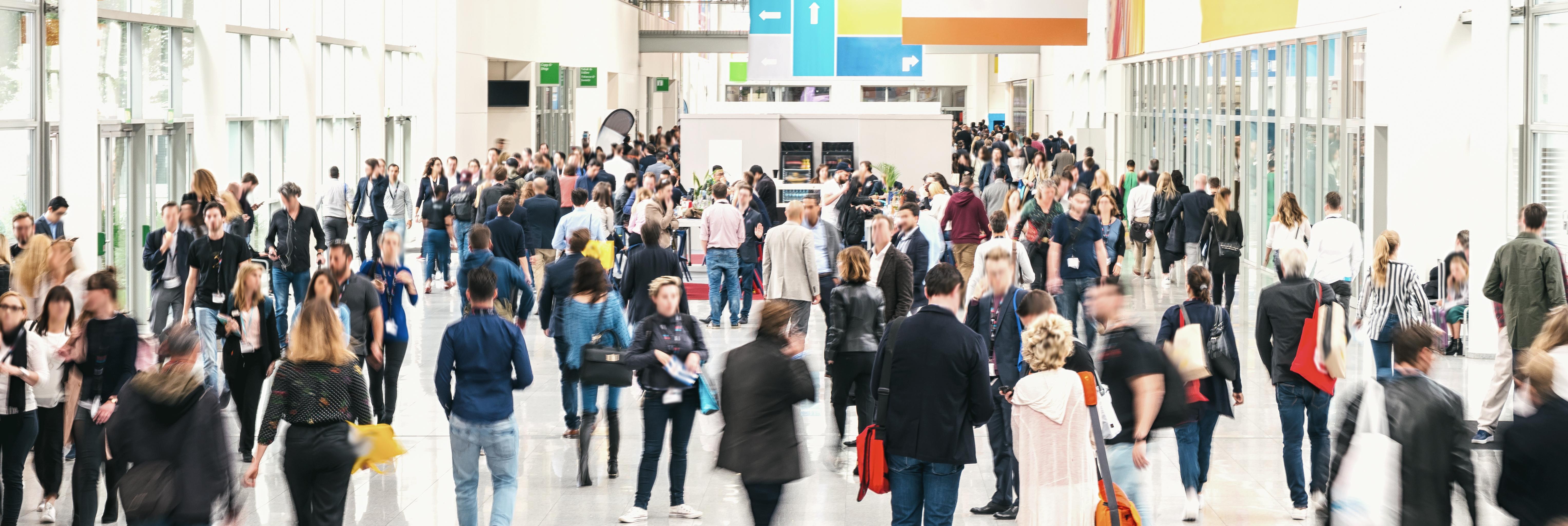 DOT é presença confirmada no 24º Congresso Internacional ABED de educação a distância
