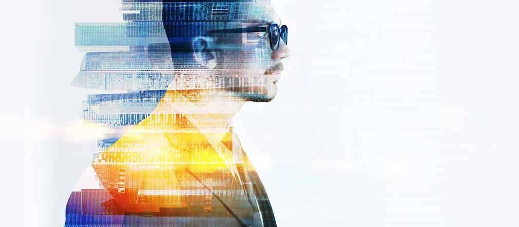 [Videocase] TIVIT investe em Realidade Aumentada para capacitar força de vendas