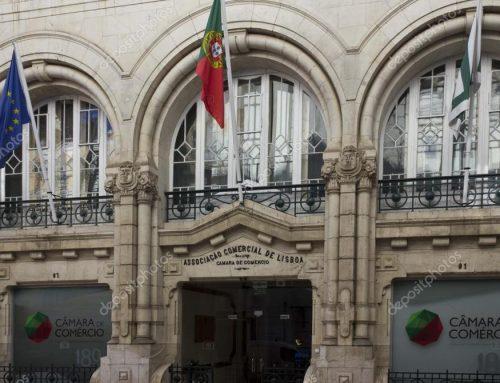 DOT Digital Group cria joint-venture com grupo de Portugal para conquistar mercado europeu de EdTech