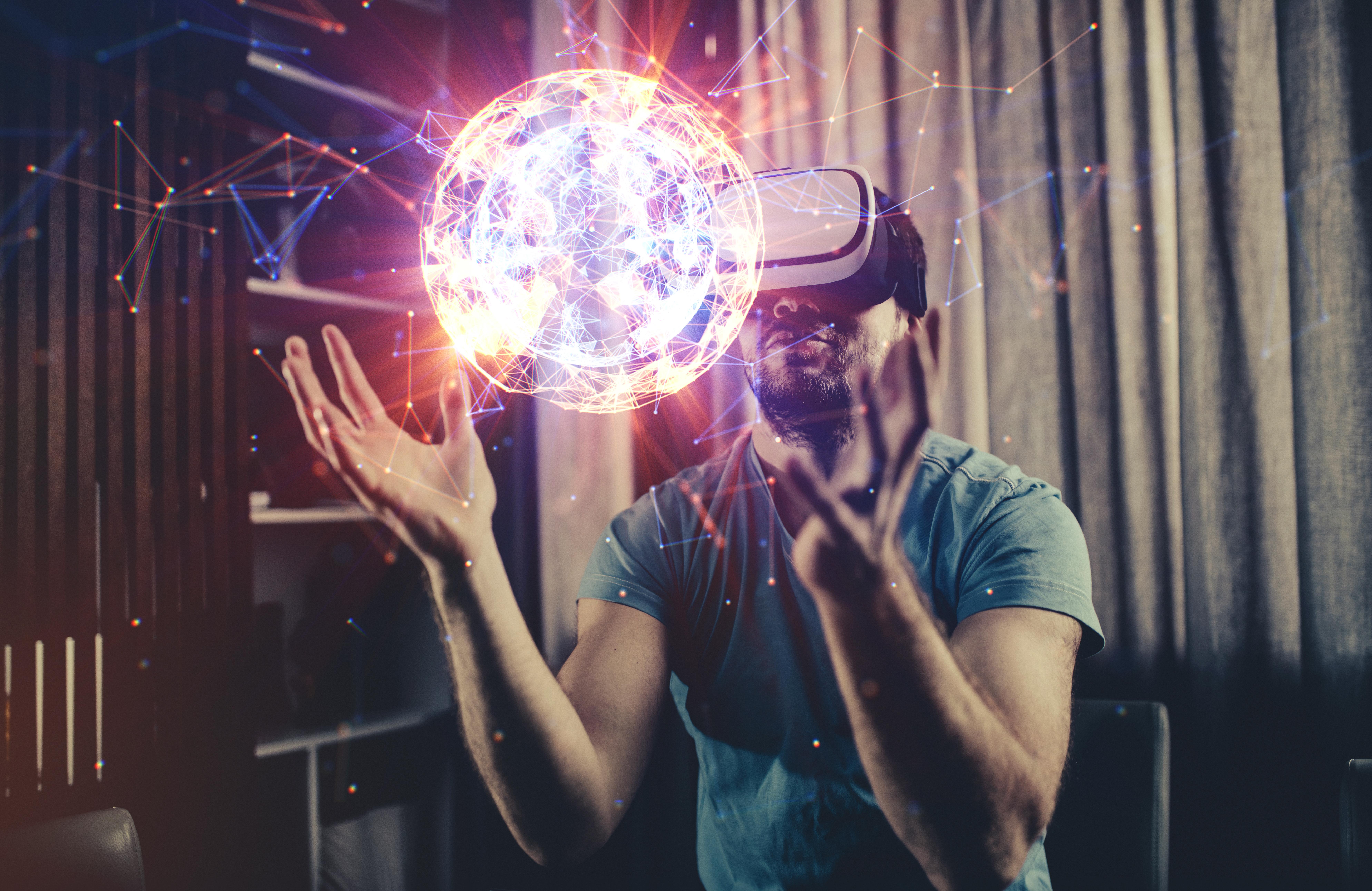 realidade-virtual-dot