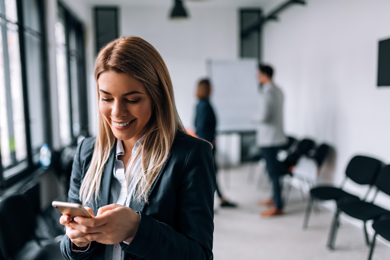 (Português do Brasil) [Opinião] Como a reinvenção digital da indústria passa pela reinvenção do trabalhador