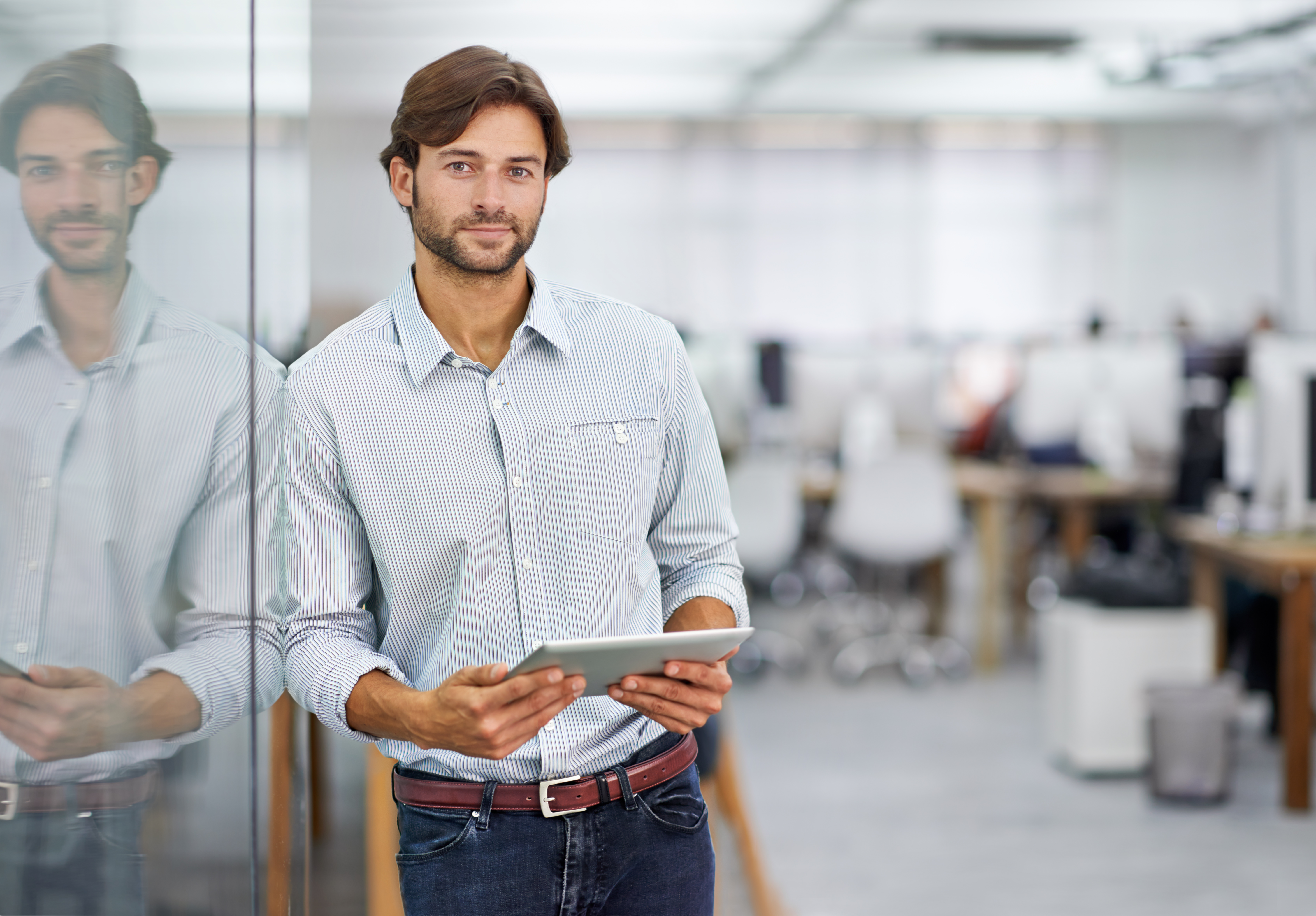 Microlearning como estratégia de capacitação para força de vendas I Case Grupo Martins