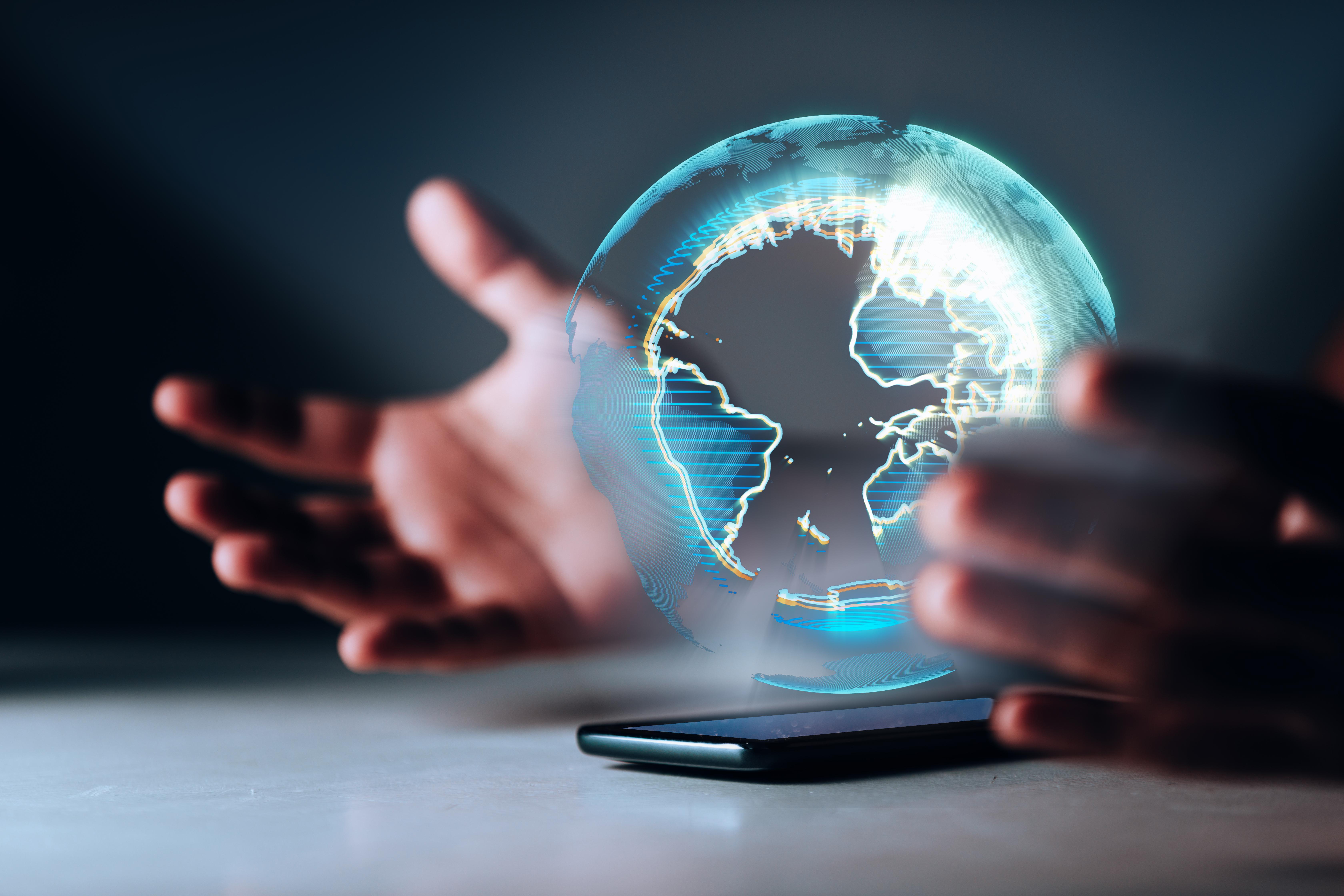 Micro aprendizaje: entregando educación corporativa hasta en cierto punto