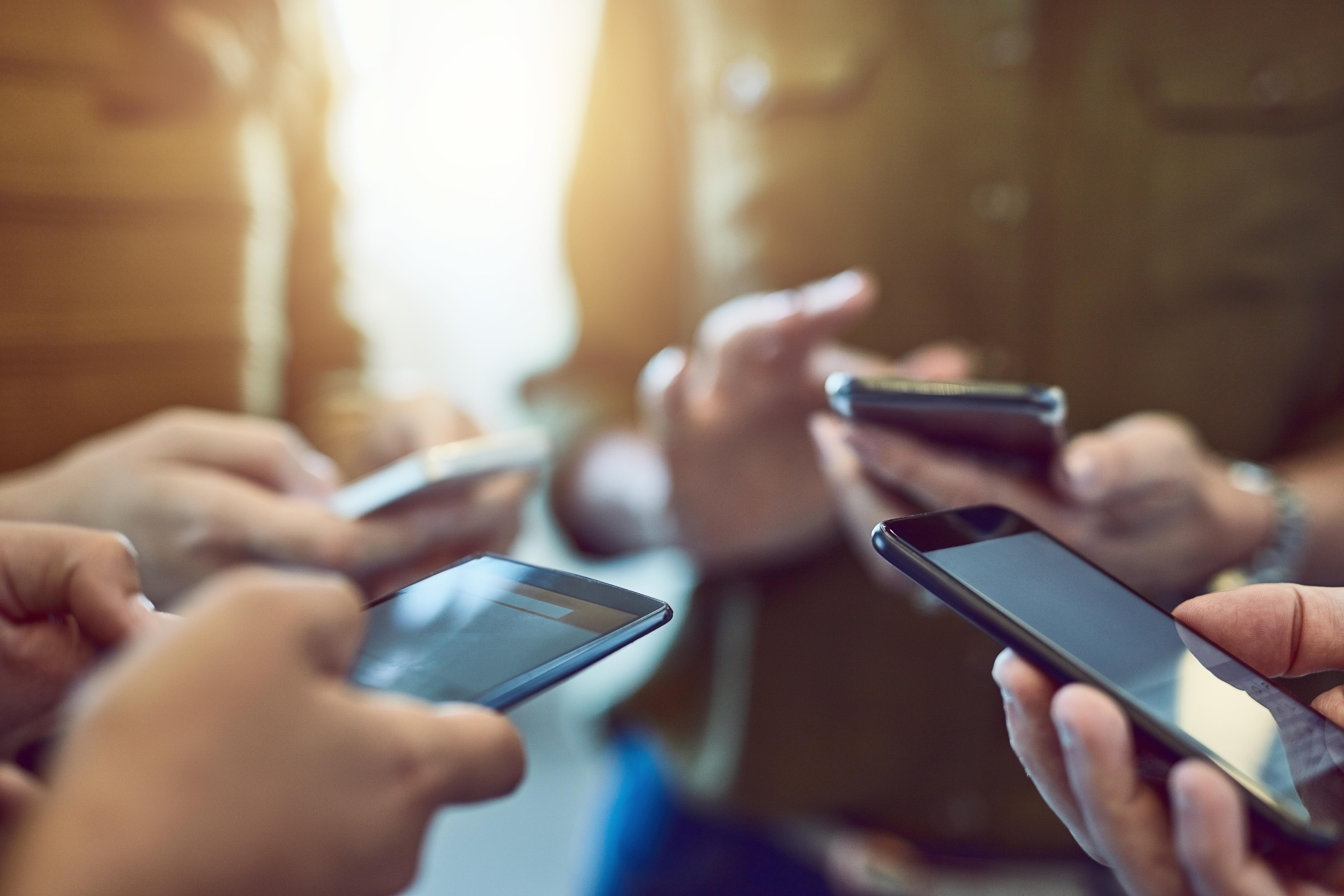 """(Português do Brasil) """"O uso intensivo de tecnologia na educação formal é só uma questão de tempo"""", diz especialista"""