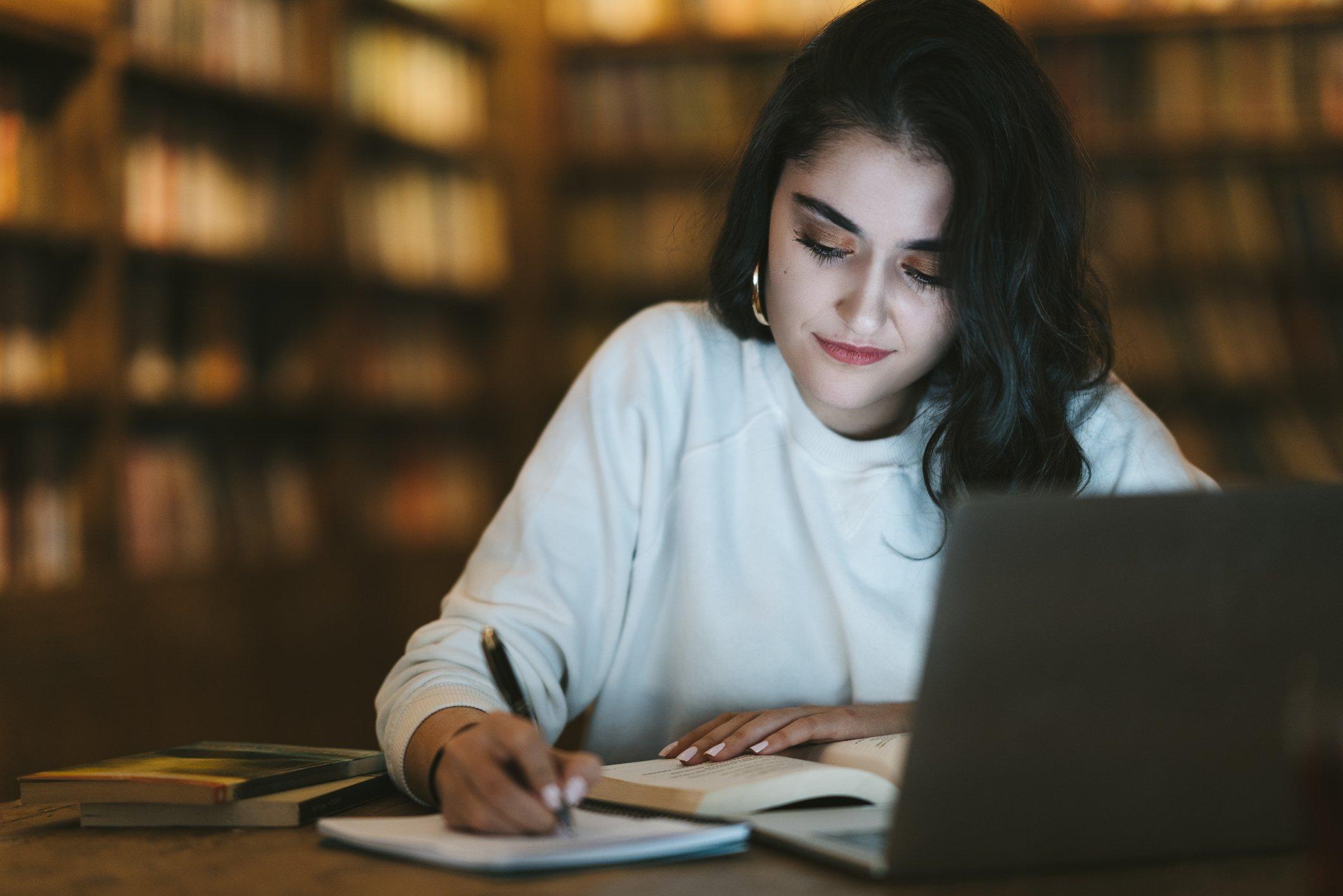 (Português do Brasil) [Na mídia] Edtechs: reinvenção da educação vira oportunidade de negócio