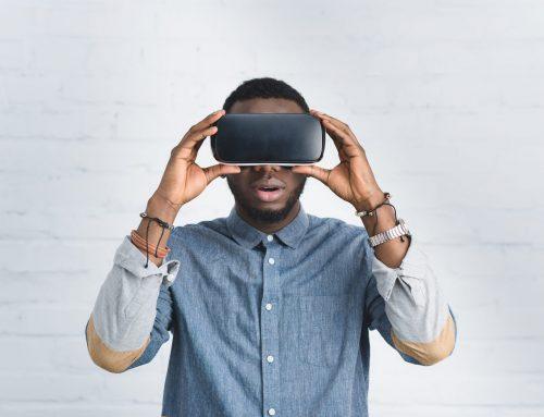 Simuladores para a educação digital no Agronegócio