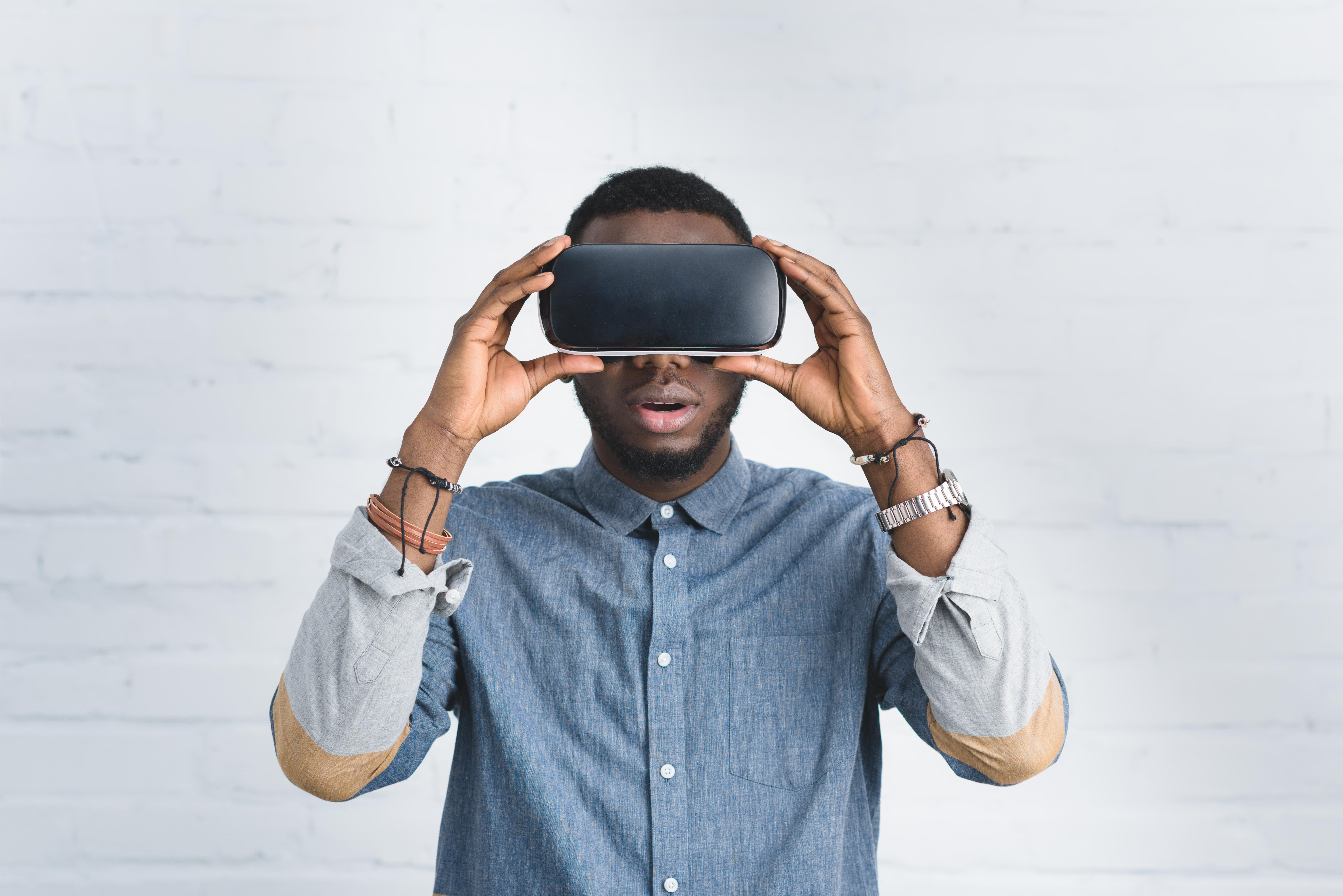 (Português do Brasil) Simuladores para a educação digital no Agronegócio