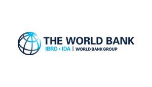 The World Bank - IBRD - IDA | World Bank Group
