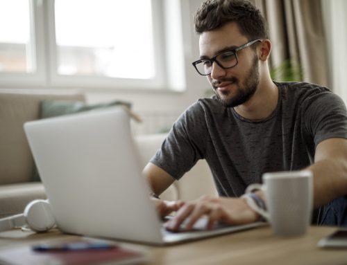 Como a educação online pode ajudar a retomada da economia brasileira