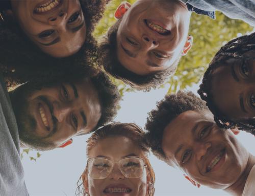 Diversidade e inclusão nas organizações