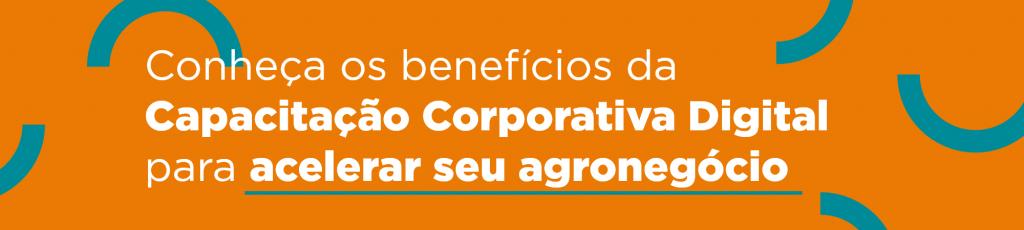 blog-dot-digital-group-capacitacao-corporativa-digital-no-agronegoócio-de-olho-na-qualificacao-do-setor