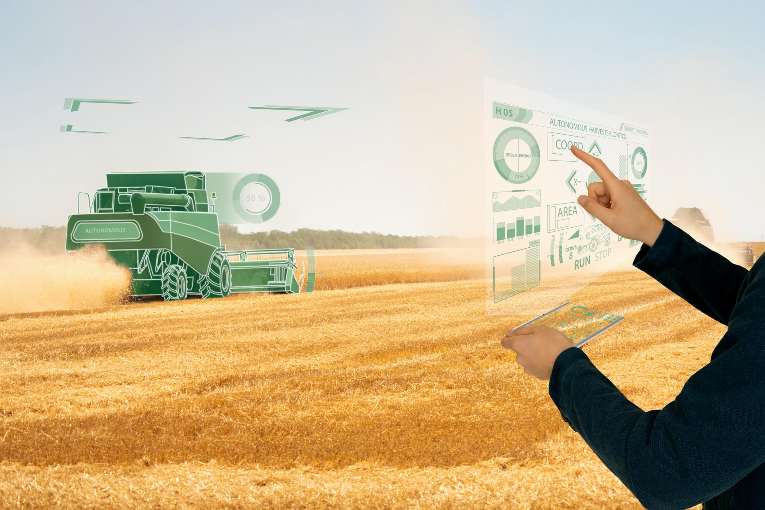 blog-dot-treinamentos-do-agronegocio-incorporam-realidade-virtual-e-gamificacao