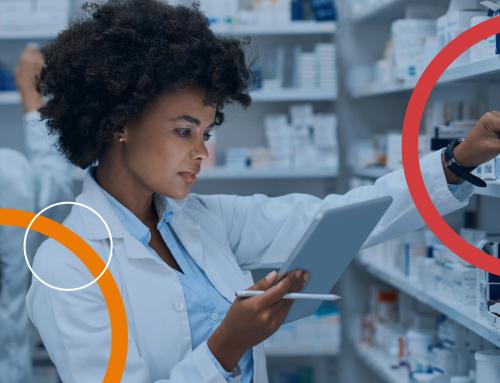 Os novos tempos da capacitação digital no setor farmacêutico