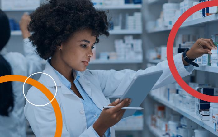 blog-dotcm-os-novos-tempos-da-capacitacao-digital-no-setor-farmaceutico