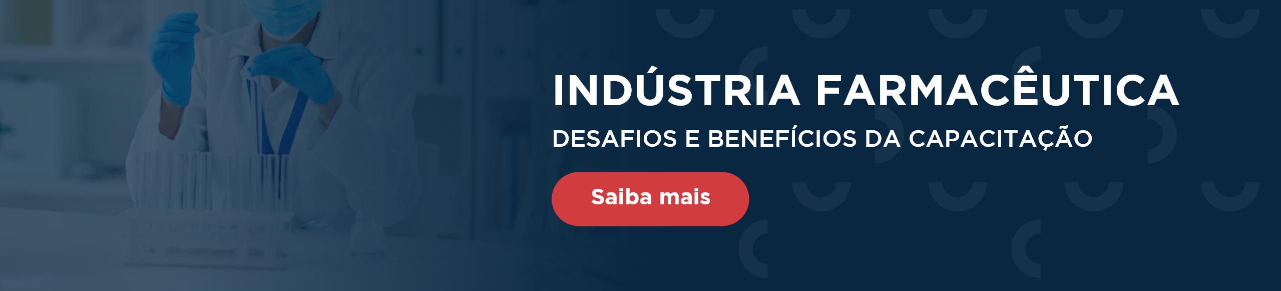 blog-dotcm-os-novos-tempos-da-capacitacao-digital-no-setor-farmaceutico-relatorio-industria-farmaceutica