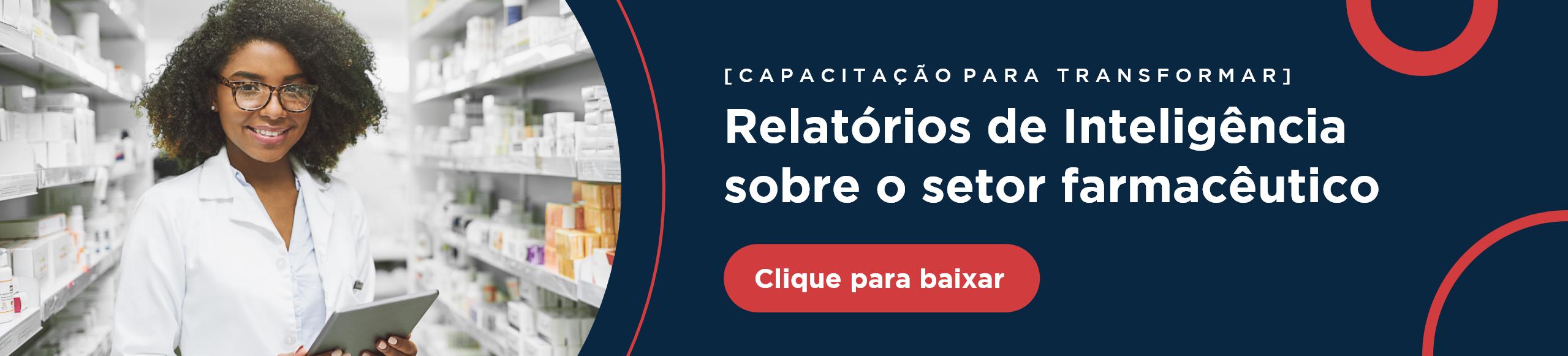 blog-dotcm-os-novos-tempos-da-capacitacao-digital-no-setor-farmaceutico-relatorios-de-inteligencia