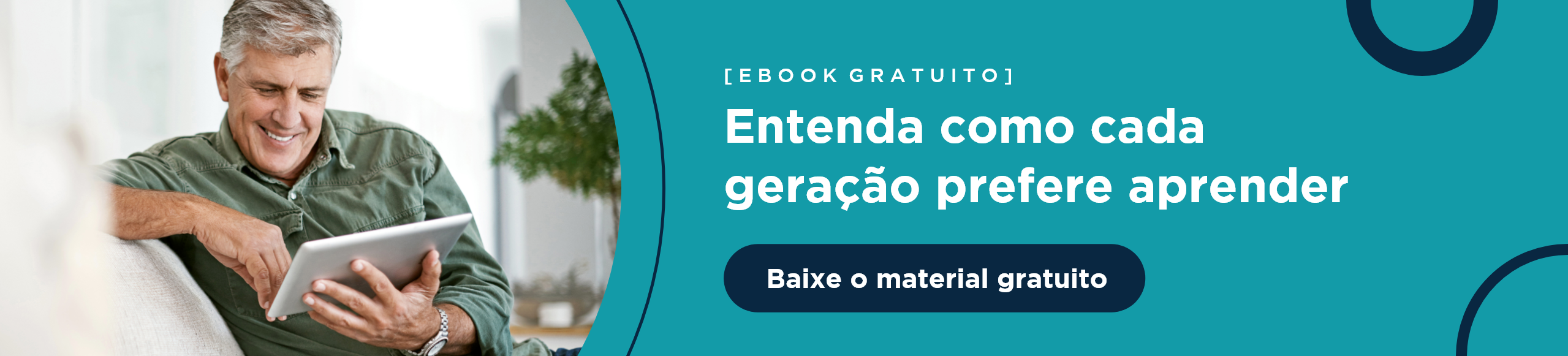 banner convite para baixar ebook