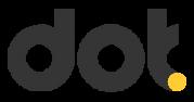 DOT digital group Logo