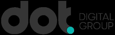 DOT Digital Group