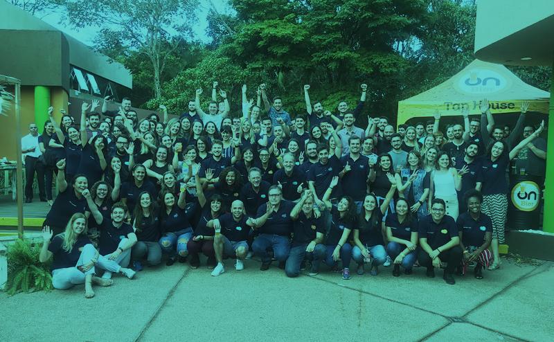 blog-dot-digital-group-colaboradres-25-anos-em-educacao-corporativa-digital.png