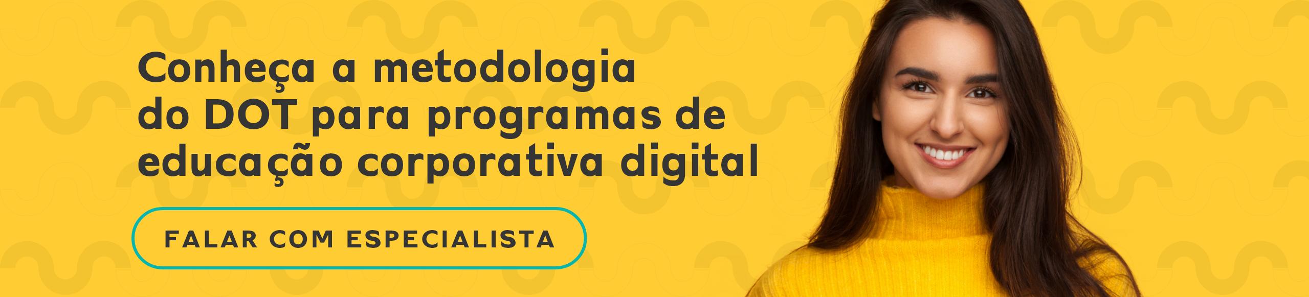 blog-dot-digital-group-educacao-corporativa-para-capacitar-equipes-hibridas
