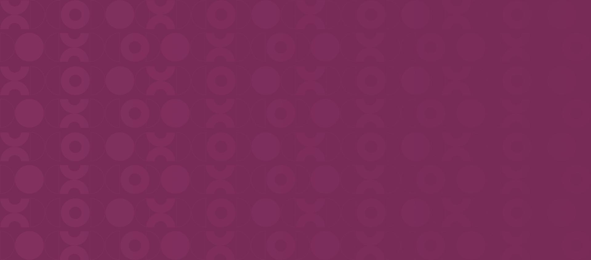 Background roxo segundo banner
