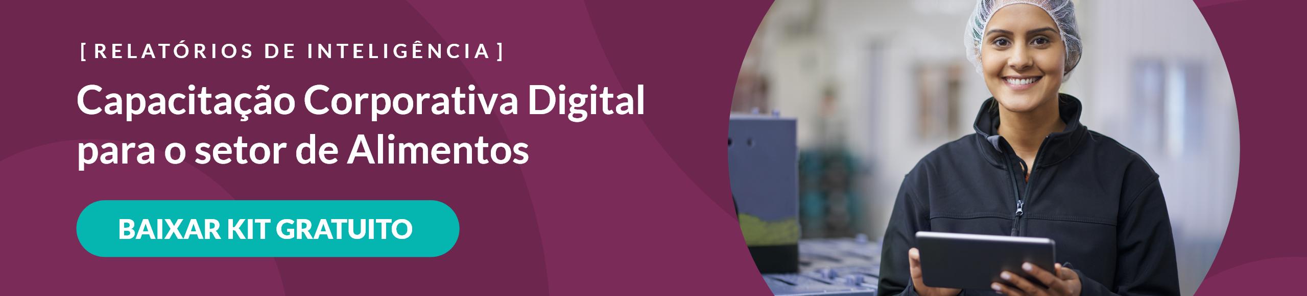 blog-dot-digital-group-relatorios-de-inteligencia-capacitacao-corporativa-digital-para-o-setor-de-alimentos